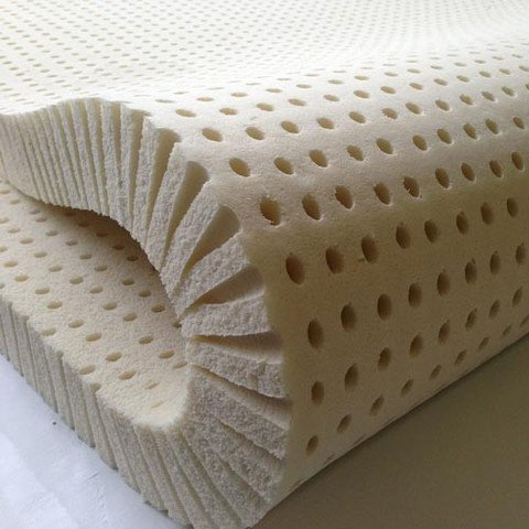 Best Mattress Topper for Back and neck Pain