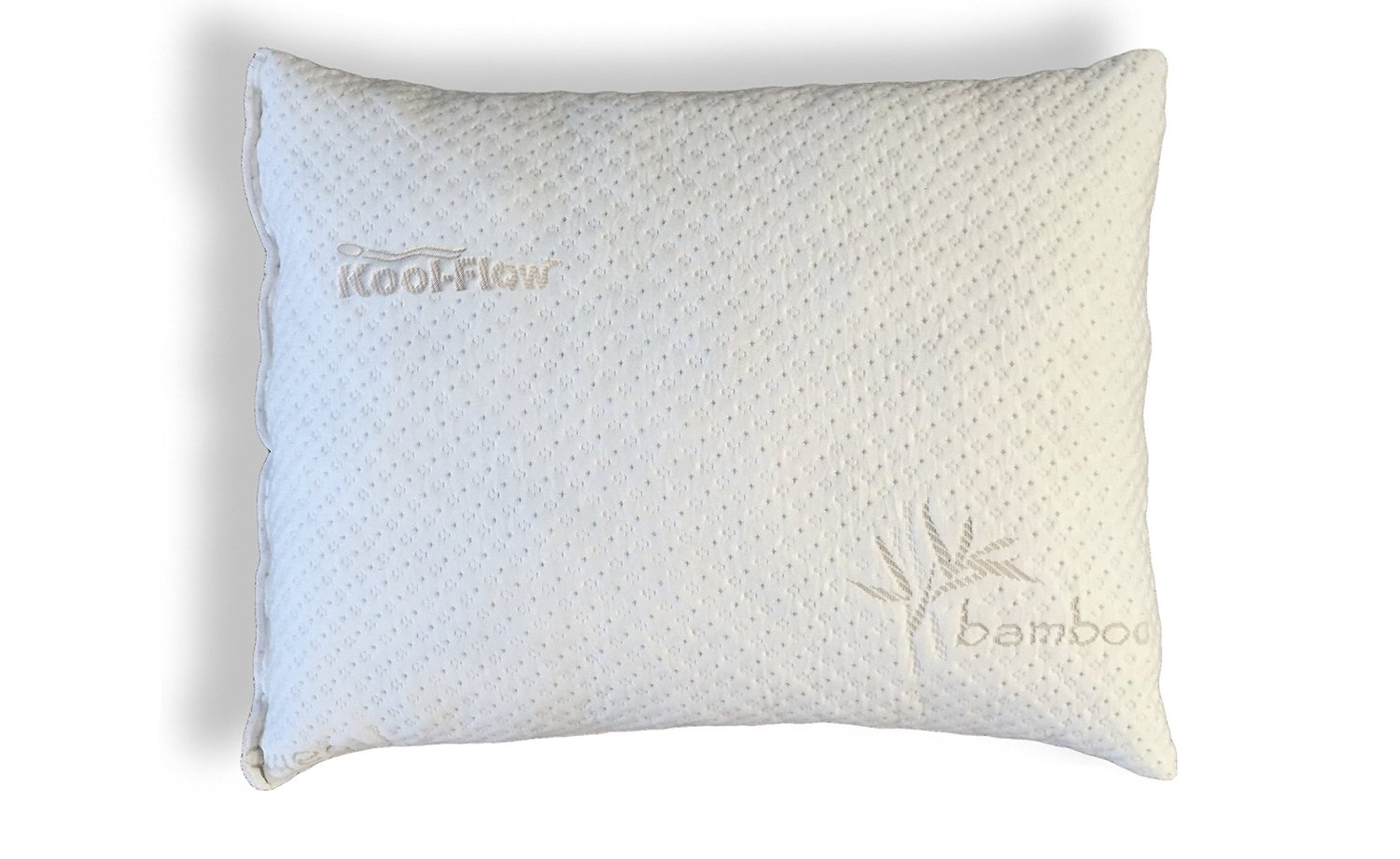 Memory Foam Pillows For Stomach Sleepers