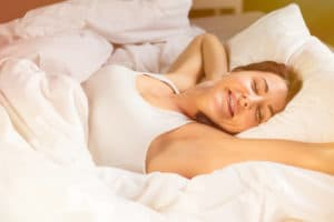 are bamboo sheets better than cotton