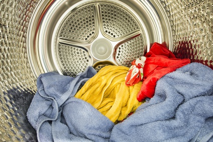 Can You Put Bamboo Pillows in the Dryer?