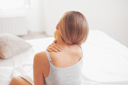 Are Memory Foam Pillows Good for Your Neck?