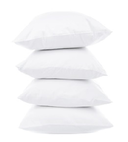 What are Bamboo Pillows?