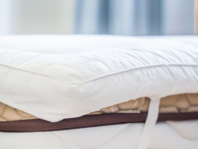 thick mattress topper. How Thick Should Memory Foam Mattress Toppers Be Topper I