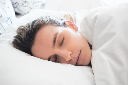Is REM Rebound a Sleep Disorder