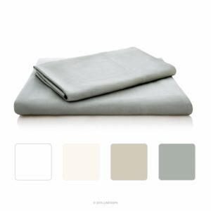 Linenspa Bamboo Sheets Review