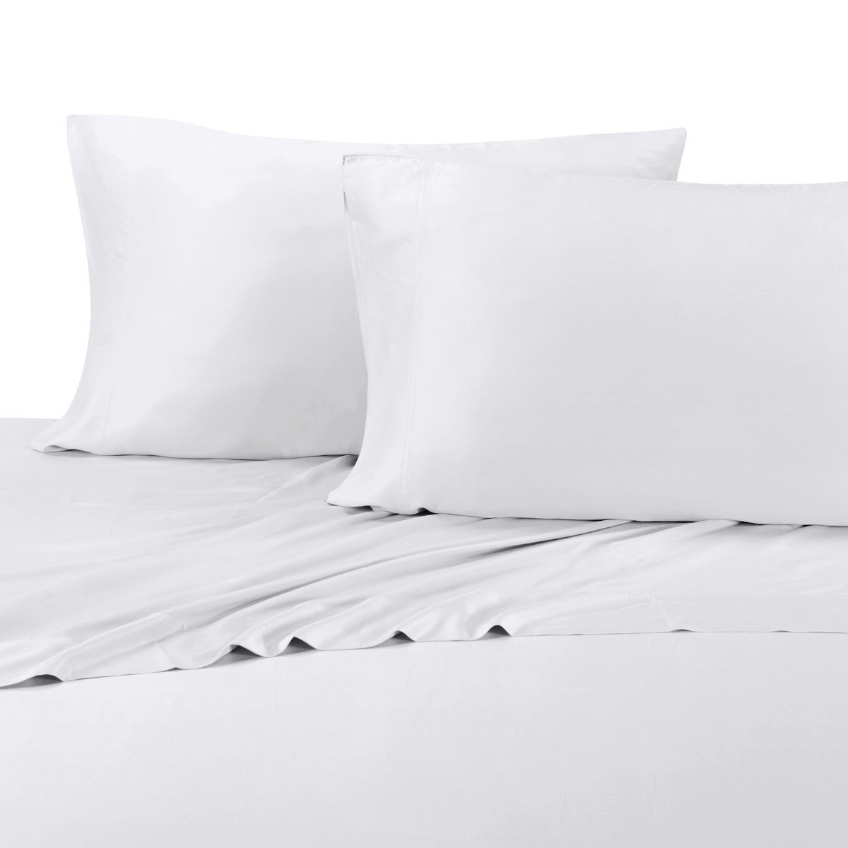 Royal Hotel Bamboo Sheets Review