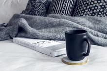 Things You Should Know If You Want to Purchase a Weighted Blanket