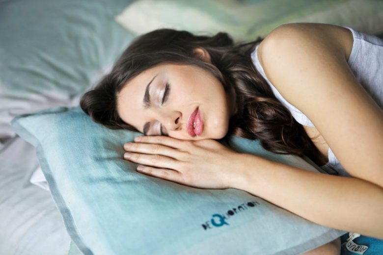 Tips on How to Sleep Well Despite the Threats of the Pandemic